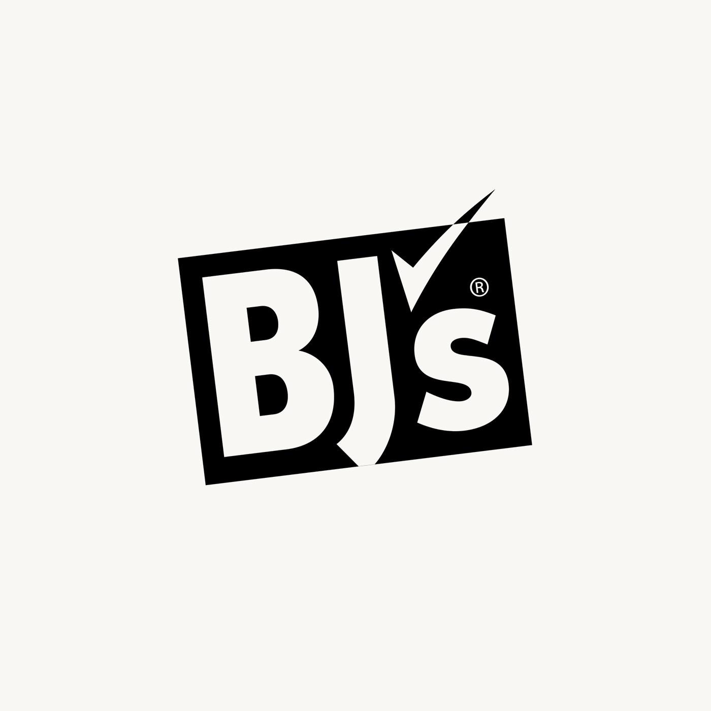 BJs Logo.jpg
