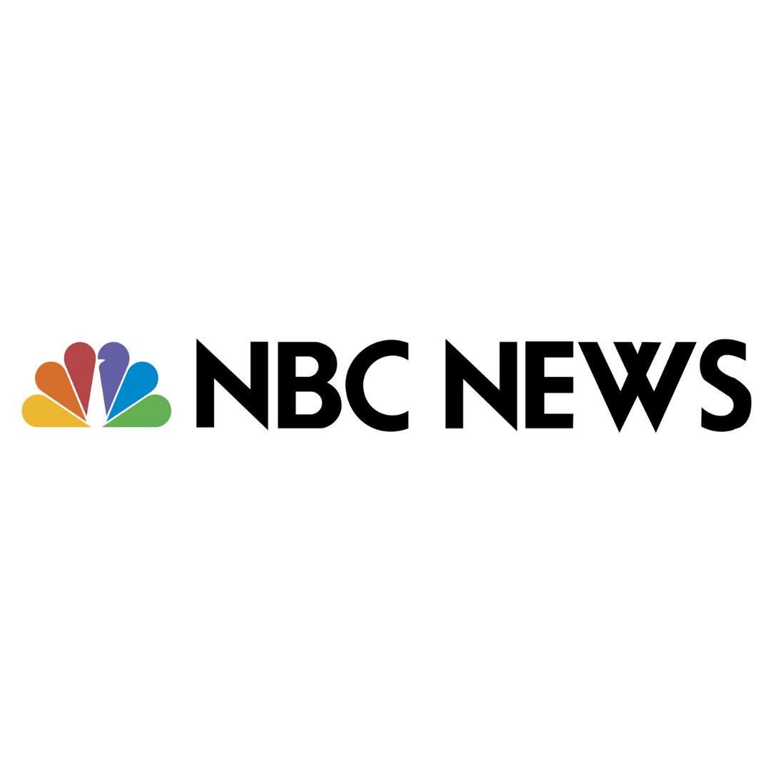 nbc news.png