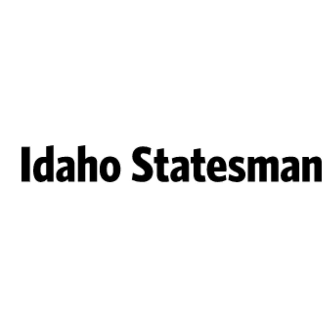 Idaho.png