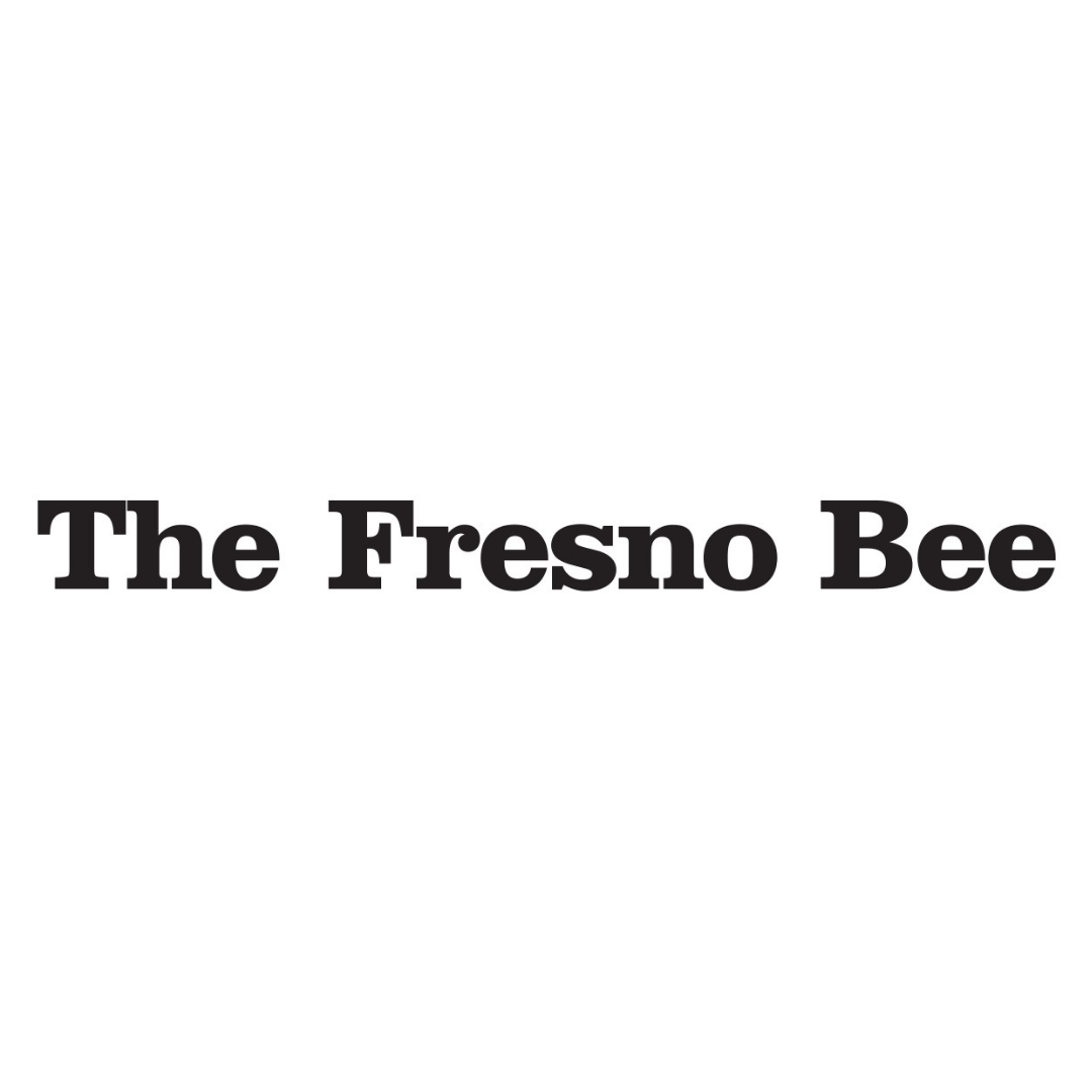 Fresno bee (1).png