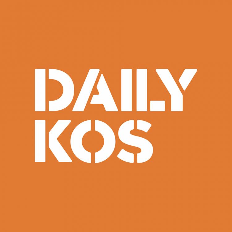 Daily Kos.png