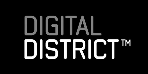 Digital District