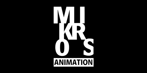 Mikros Studios