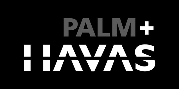 Palm Havas