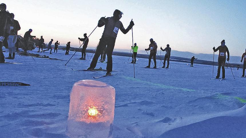 BATB luminaries and Skiers.jpg