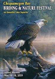 Bird Fest 2019 booklet cover.jpg