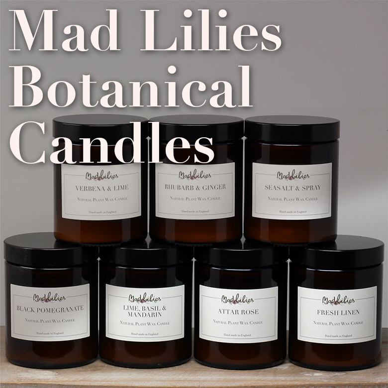 Home_Features_MLCandles.jpg