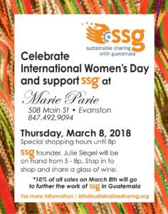 ssg-womensday-236x300.jpg