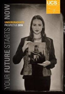 UG-2016-Prospectus-Cover219x318-207x300.jpg