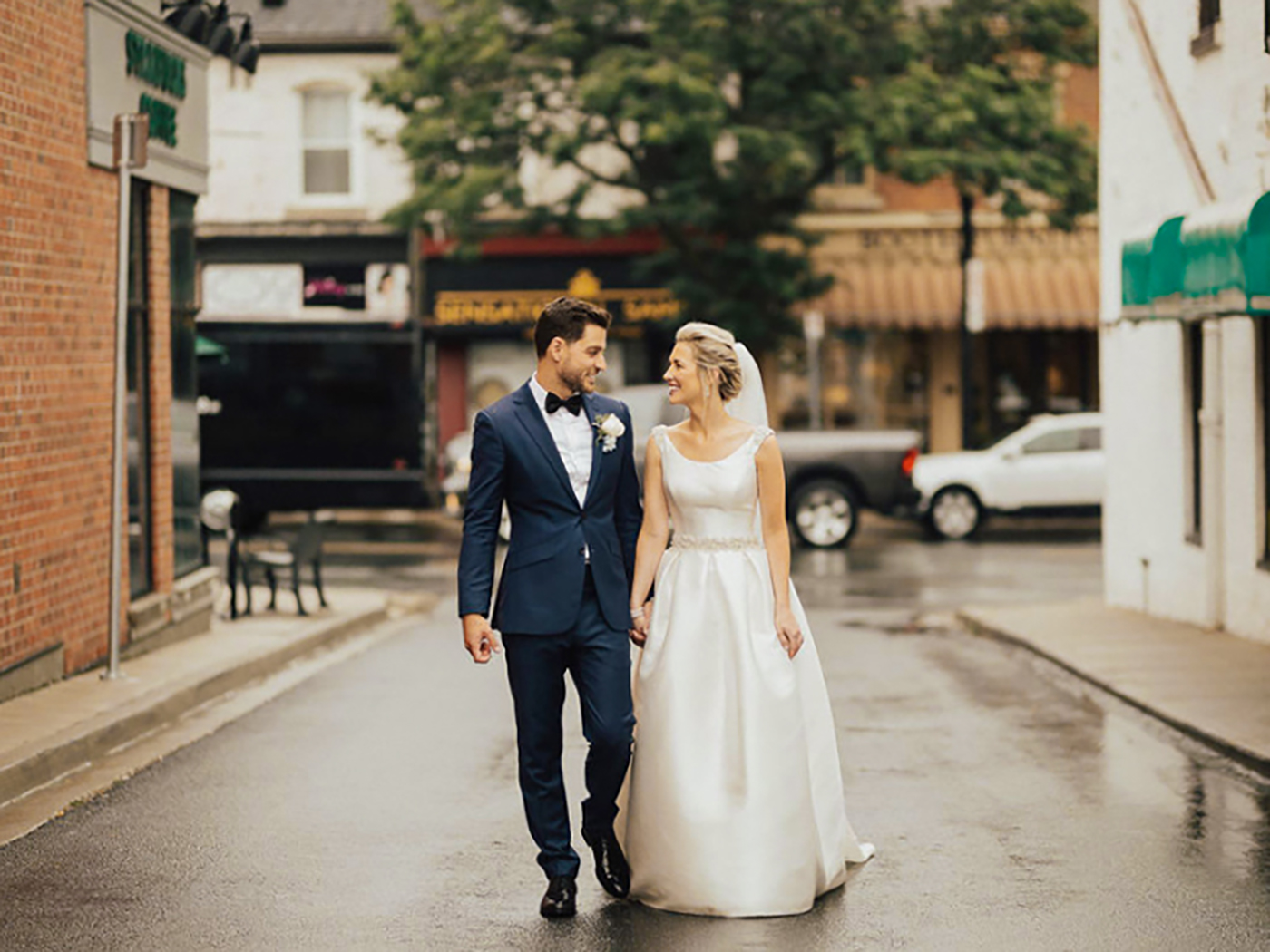 Aaron & Grace's Wedding Dundas Ontario Wedding Videography Ancaster Aidan Hennebry Hush Hush Wedding Films Photography & Film Hamilton Outdoor Elegant Downtown Toronto Niagara Elora Cambridge.jpg