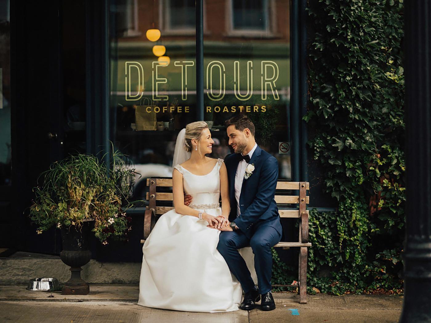 Aaron & Grace's Wedding Dundas Ontario Wedding Videography Ancaster Aidan Hennebry Hush Hush Wedding Films Photography & Film Hamilton Outdoor Elegant Downtown Toronto Niagara Elora Mill.jpg