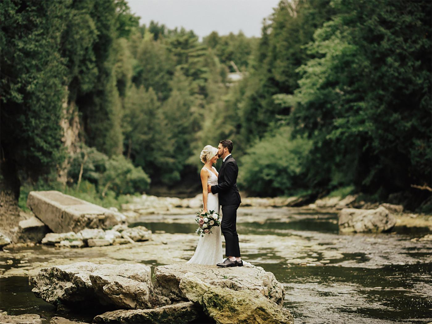 Brett & Andrea's Wedding Elora Mill Pearle Weddings Aidan Hennebry Hush Hush Wedding Films Photography & Film Hamilton Ontario Toronto Videographer Videography Niagara.jpg