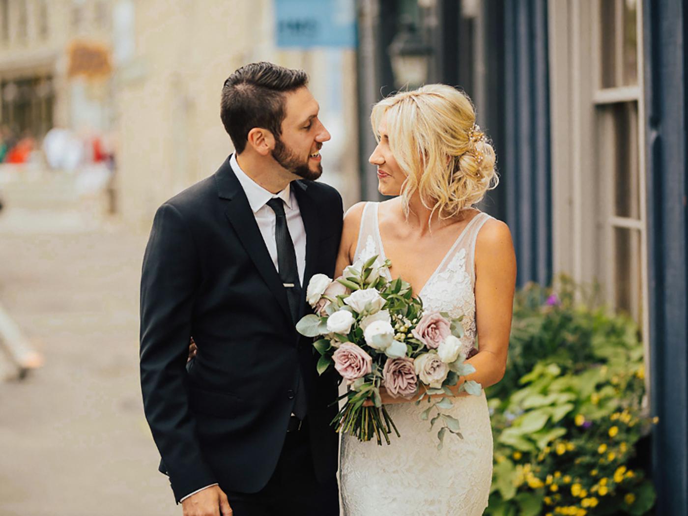 Brett & Andrea's Wedding Elora Mill Pearle Weddings Aidan Hennebry Hush Hush Wedding Films Photography & Film Hamilton Ontario Toronto Videographer Videography.jpg