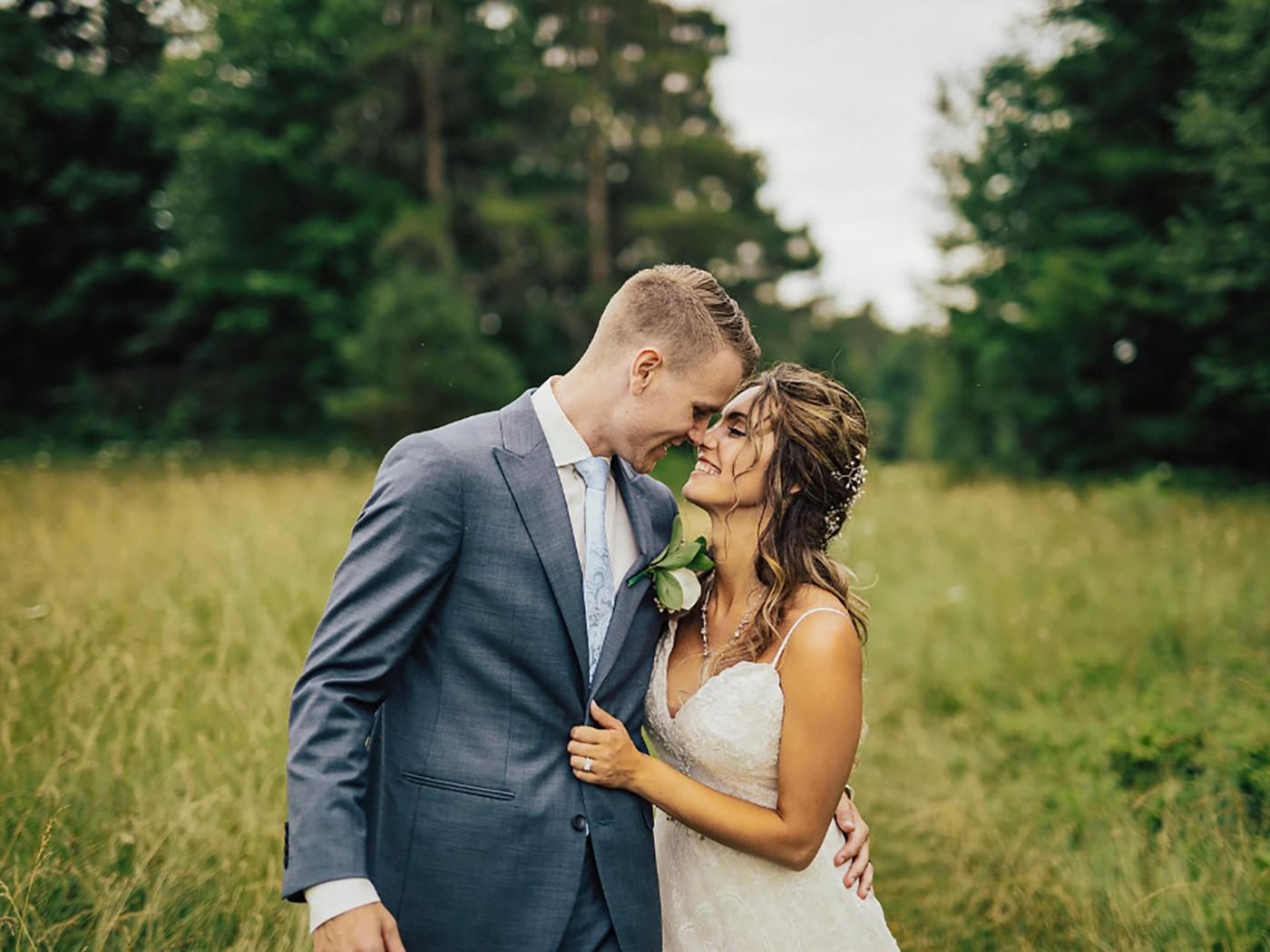 Scott & Katie's Outdoor Golf Course Wedding Videography Hamilton Ontario Elora Kitchener-Waterloo Grey Bruce Country Toronto Niagara Ontario Aidan Hennebry Hush Hush Photography & Film Wedding Films Videography.jpg