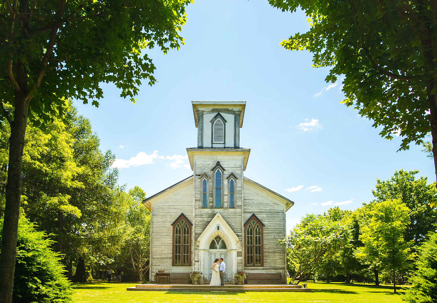Chris-Carries-Church-Wedding-in-Simcoe-Ontario.jpg