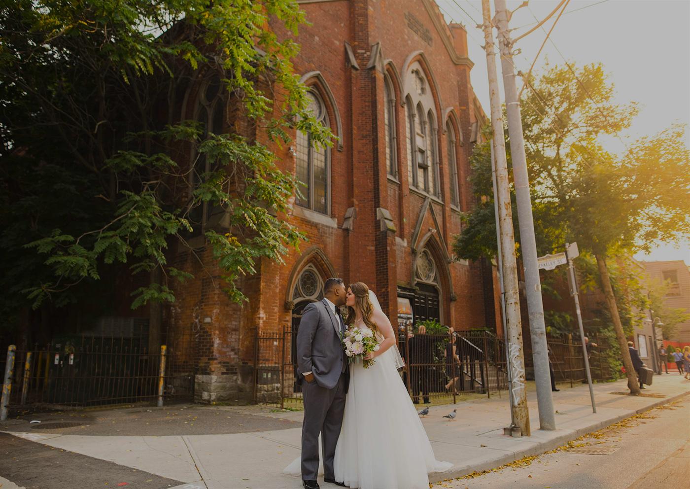 Wedding Photo Collections - 2019 & 2020 Weddings
