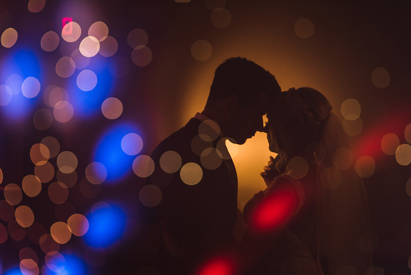 10 Hours Coverage - More than enough time for everything in your day. Made especially true when partnered with the Pre-wedding Timeline Meeting. Time for: getting ready, first look, party shots, bridal portraits, ceremony, family portraits, reception + dancing!