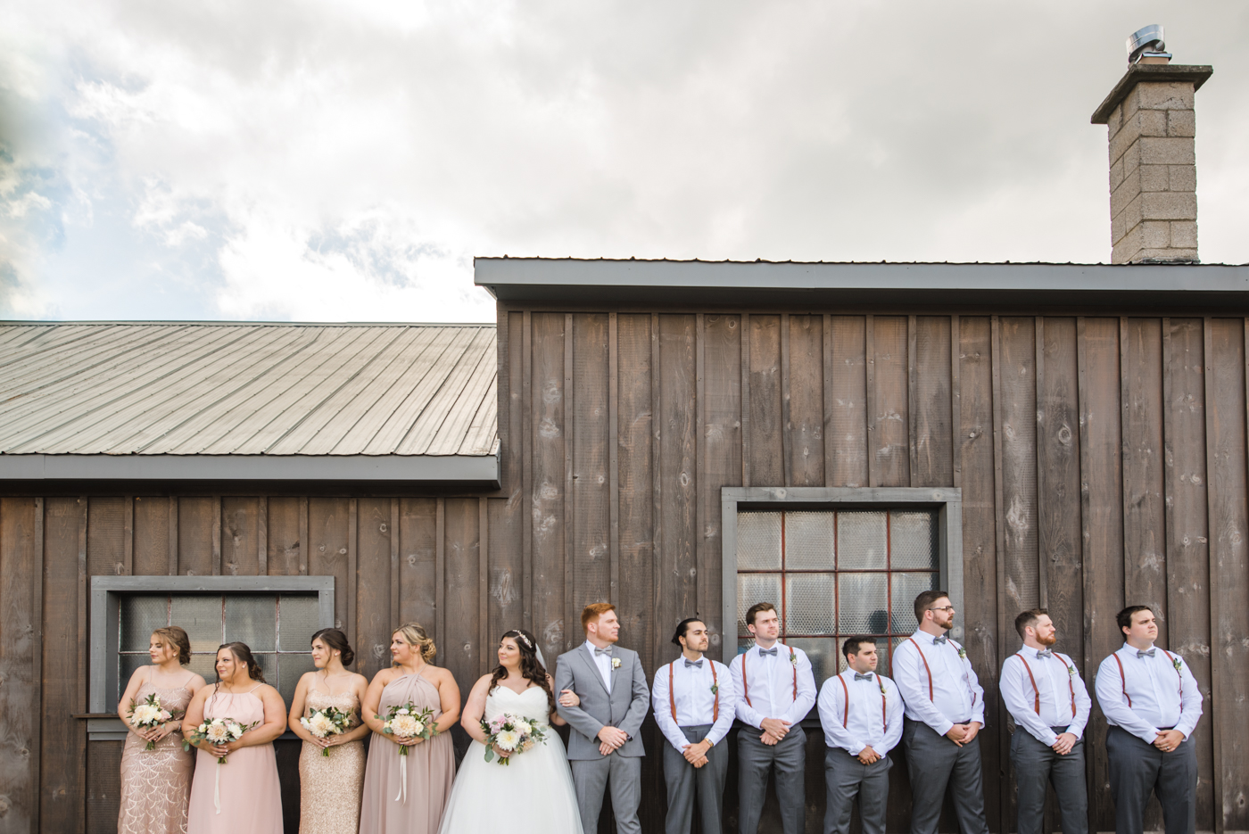 James & Laura's Barn Wedding The Farm Pearle Weddings Company Earth to Table Flamborough Hamilton Ontario Waterdown Outdoor Summer Aidan Hennebry of Hush Hush Photography & Film-13.jpg