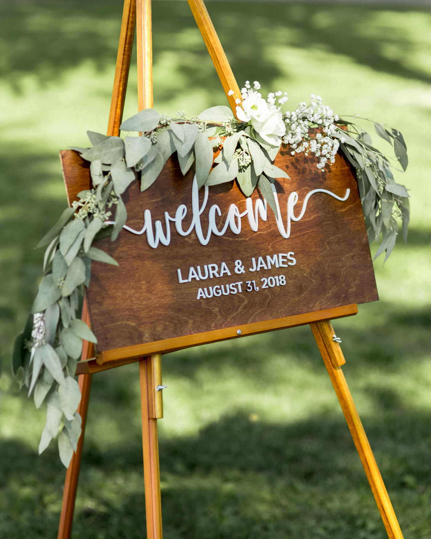 James & Laura's Barn Wedding The Farm Pearle Weddings Company Earth to Table Flamborough Hamilton Ontario Waterdown Outdoor Summer Aidan Hennebry of Hush Hush Photography & Film-32.jpg