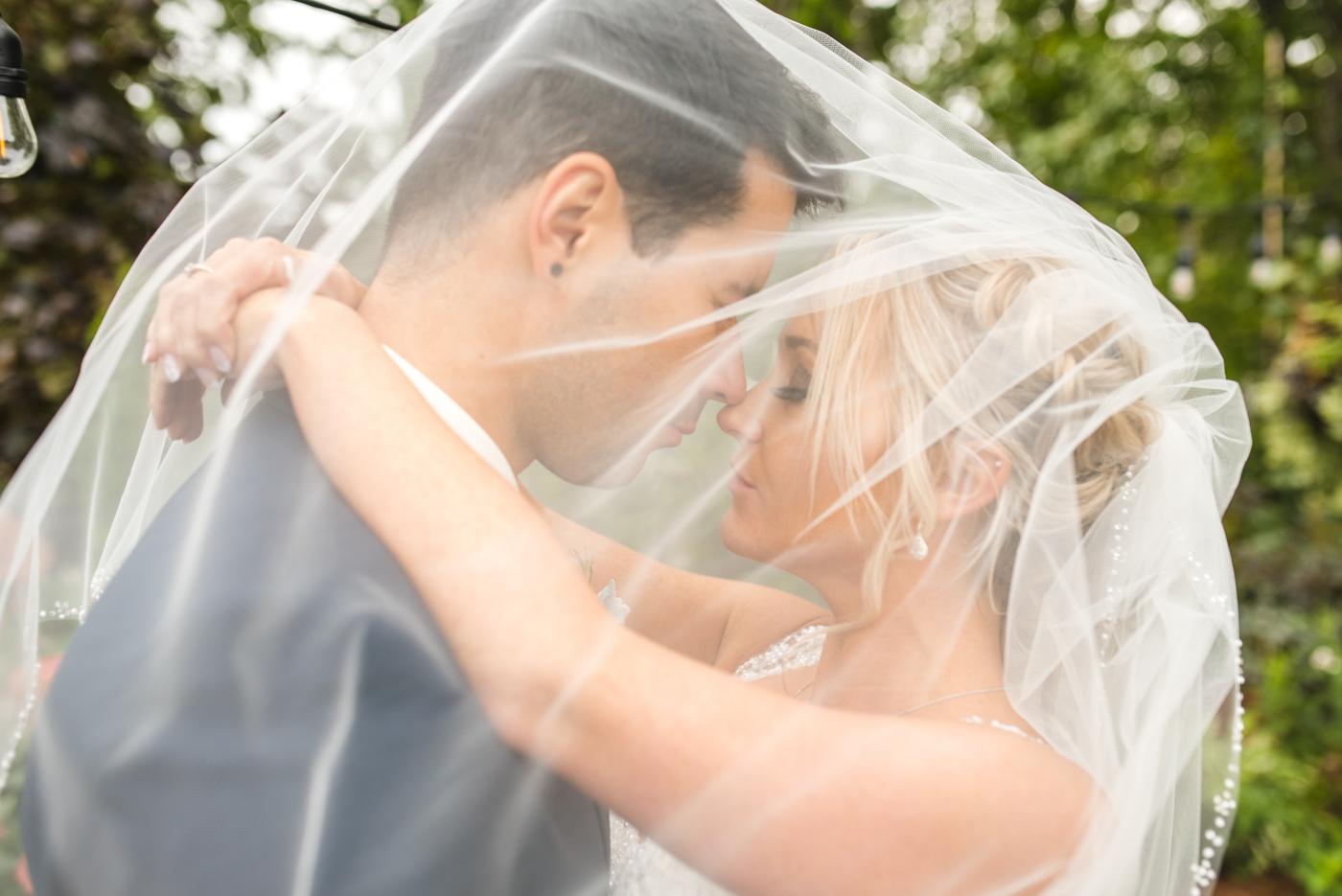 Eli & Michelle Wedding Hamilton St Catharines Niagara Ontario Club Roma Outdoor September Summer Aidan Hennebry of Hush Hush Photography & Film-22.jpg