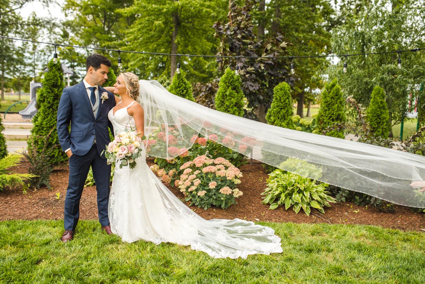 Eli & Michelle Wedding Hamilton St Catharines Niagara Ontario Club Roma Outdoor September Summer Aidan Hennebry of Hush Hush Photography & Film-23.jpg