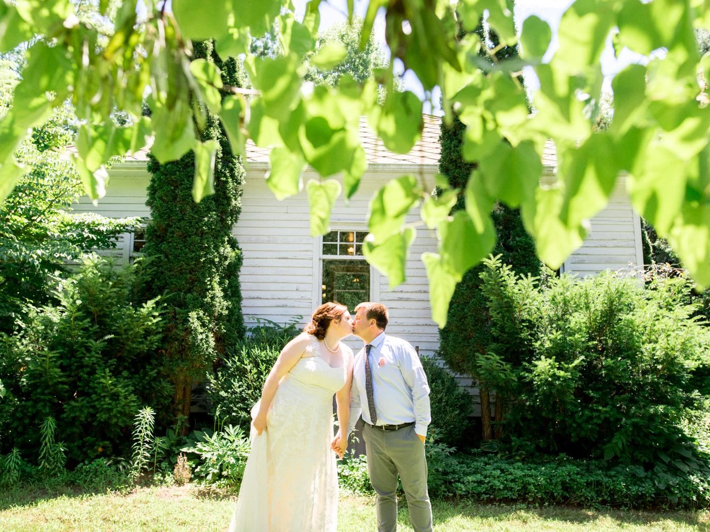 Chris & Carrie's Cranberry Creek Simcoe Port Dover Wedding Church Outdoor Summer Bright Hamilton Wedding Photography Niagara Aidan Hennebry Hush Hush Photography & Film-12.jpg
