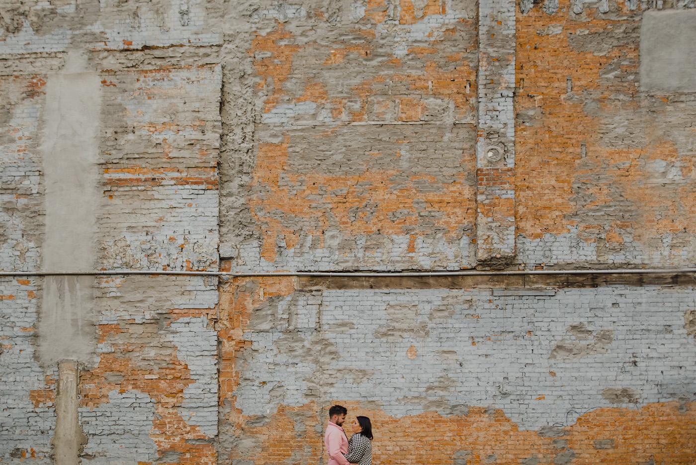 2019 Wedding Films Special Promo - Nautical Studios Exclusive