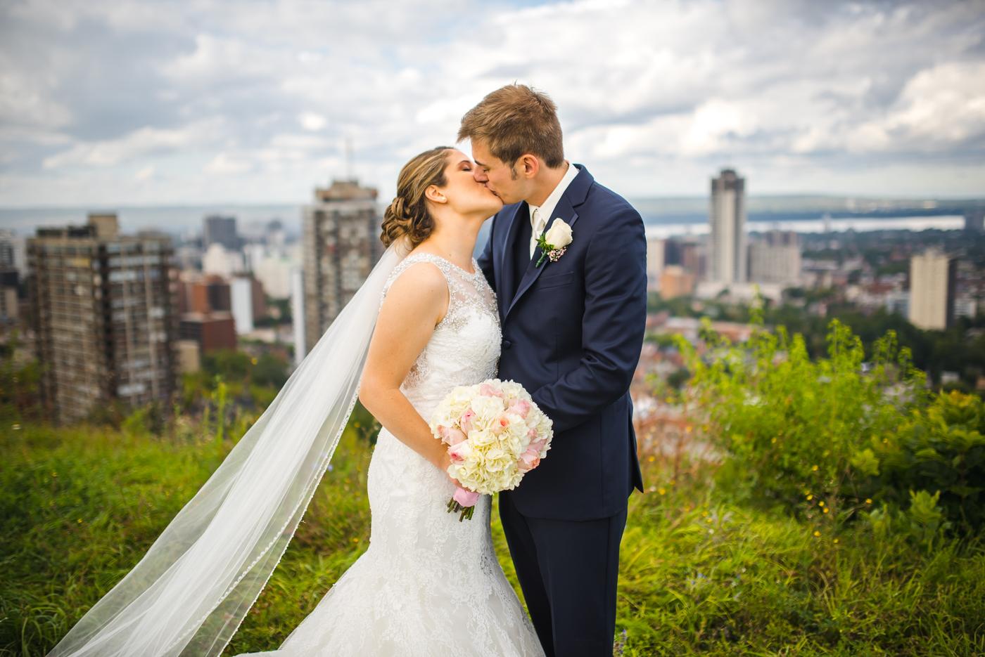 Carmens-Banquet-Centre-Reception-Hamilton-Sam-Lawrence-Park-September-Wedding-Alex-and-Emily-66.jpg