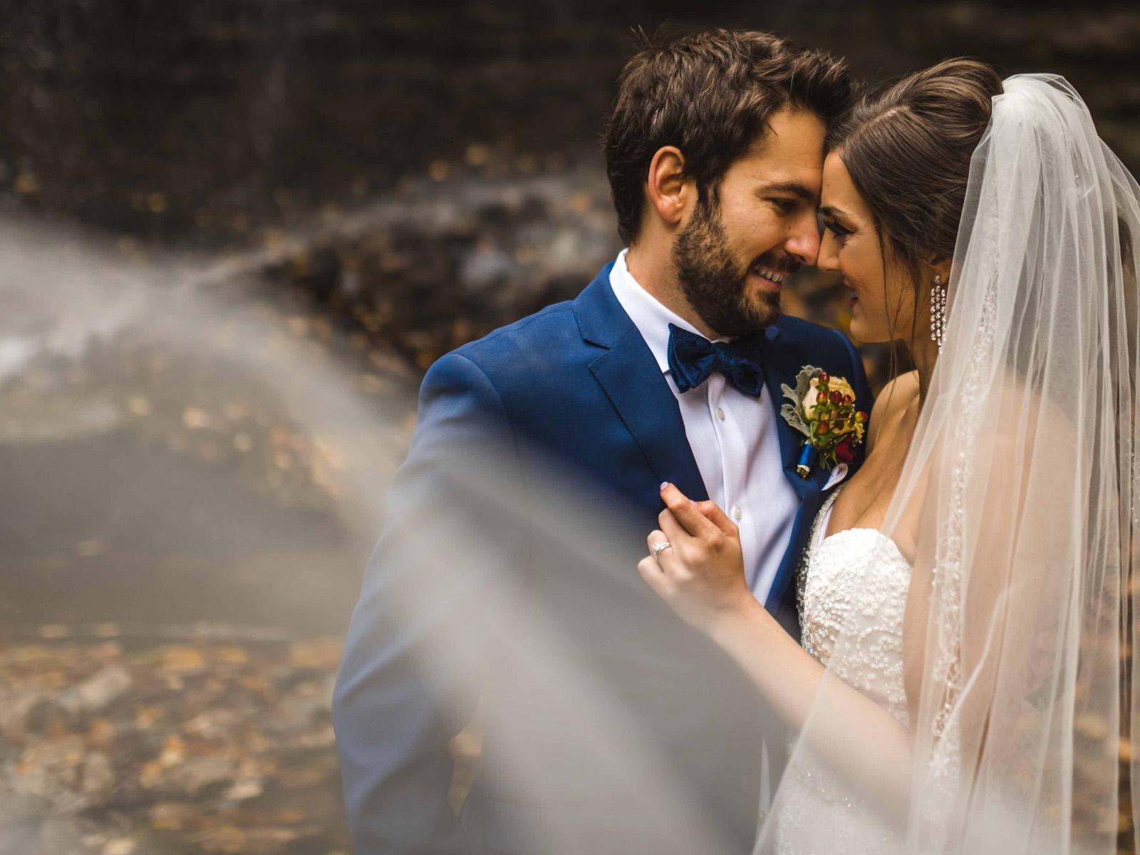 Hush HushSignature Collection - 2020 Weddings