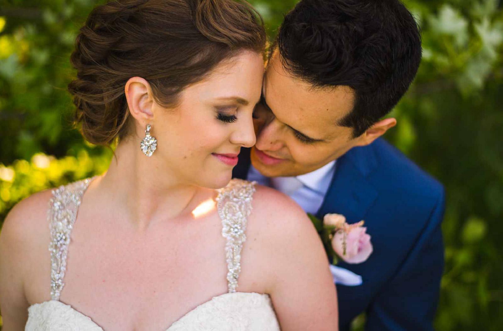 Carlos and Jaime Snuggle Hush Hush Photography & Film Aidan Hennebry Hamilton Wedding Photographer Videographer-01.jpg