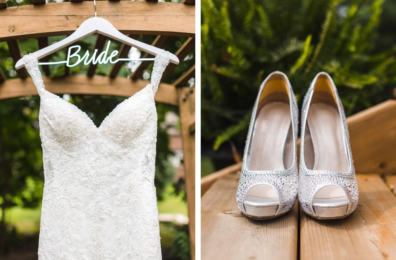Eli & Michelle's Bridal Details Hush Hush Photography & Film Aidan Hennebry Hamilton Wedding Photographer Videographer.jpg