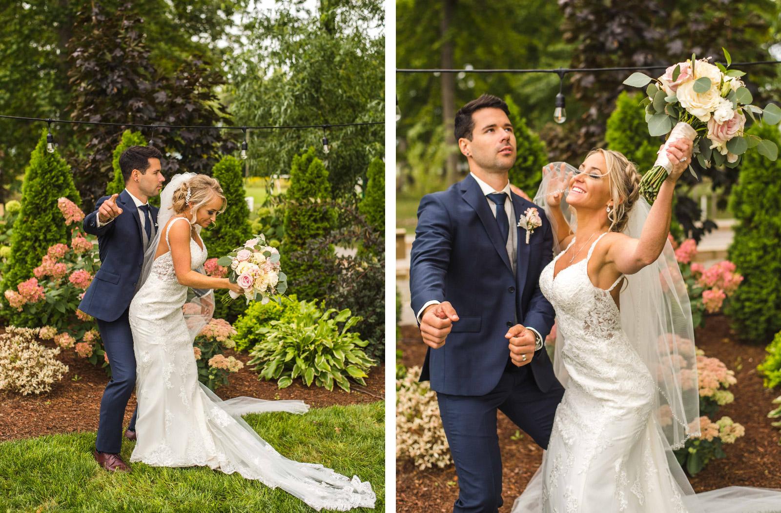 Eli & Michelle Dancing Hush Hush Photography & Film Aidan Hennebry Hamilton Wedding Photographer Videographer-01.jpg