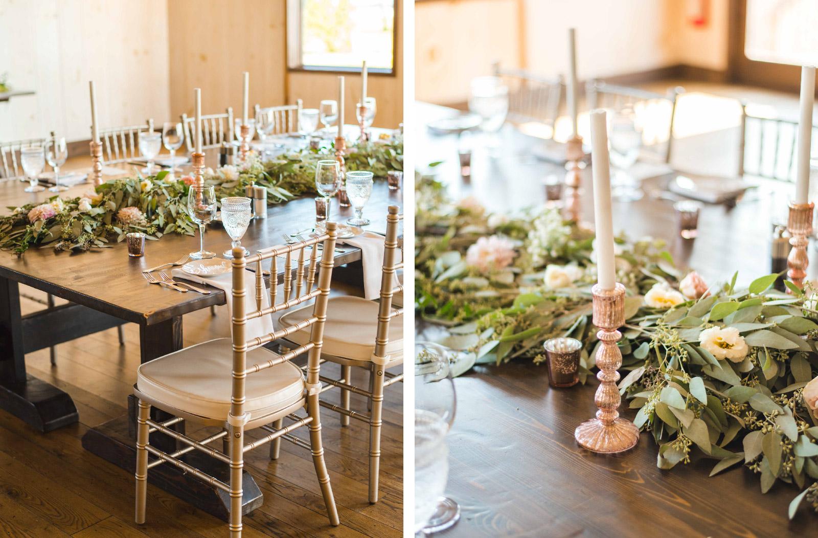 James and Laura's Table Details Hush Hush Photography & Film Aidan Hennebry Hamilton Wedding Photographer Videographer-01.jpg