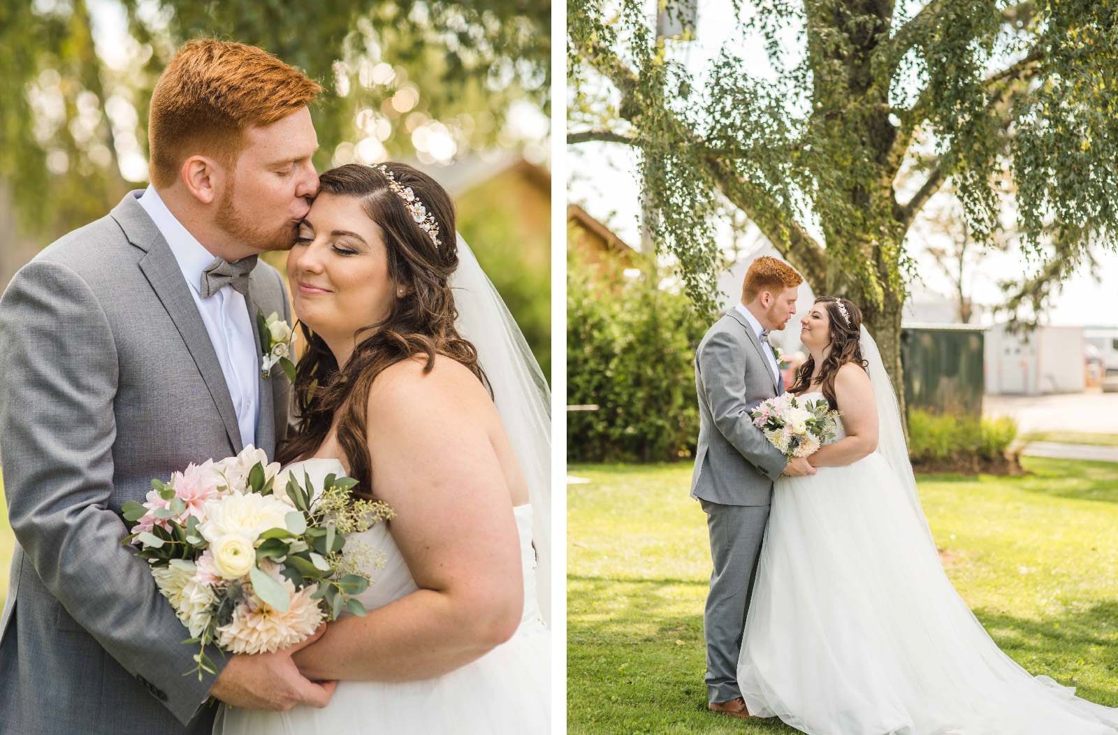 James & Laura Portraits Hush Hush Photography & Film Aidan Hennebry Hamilton Wedding Photographer Videographer-01.jpg