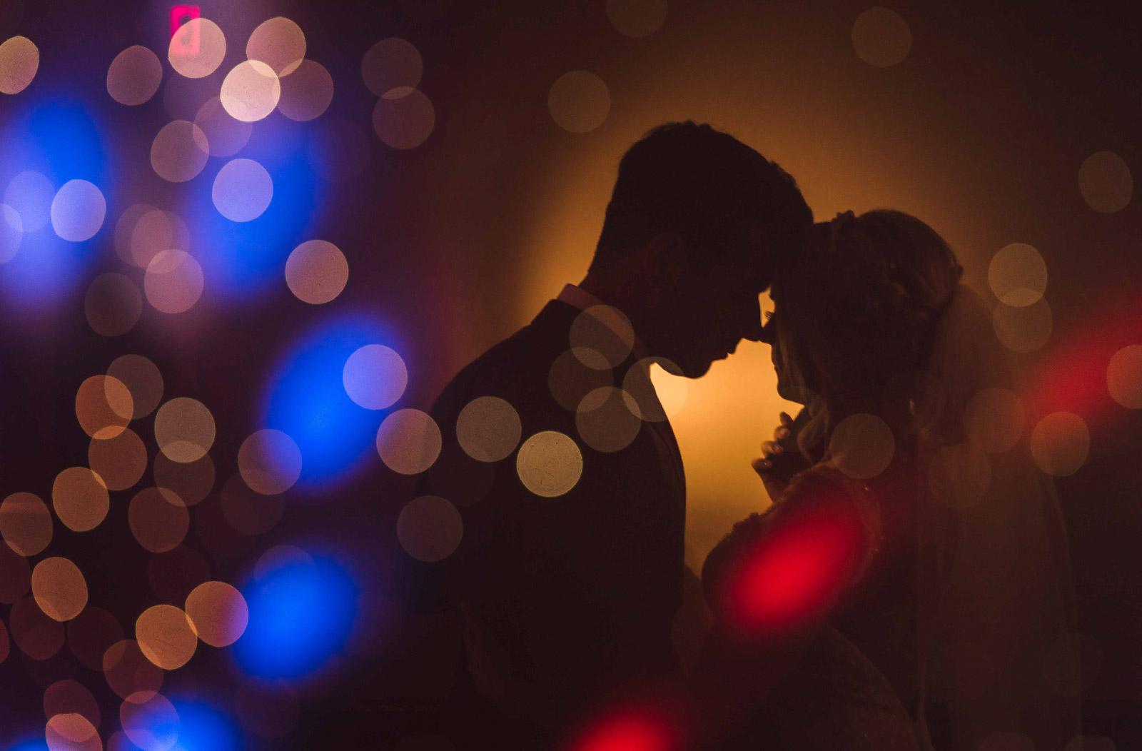Eli Michelle End of the Night Photo Hush Hush Photography & Film Aidan Hennebry Hamilton Wedding Photographer Videographer-01.jpg