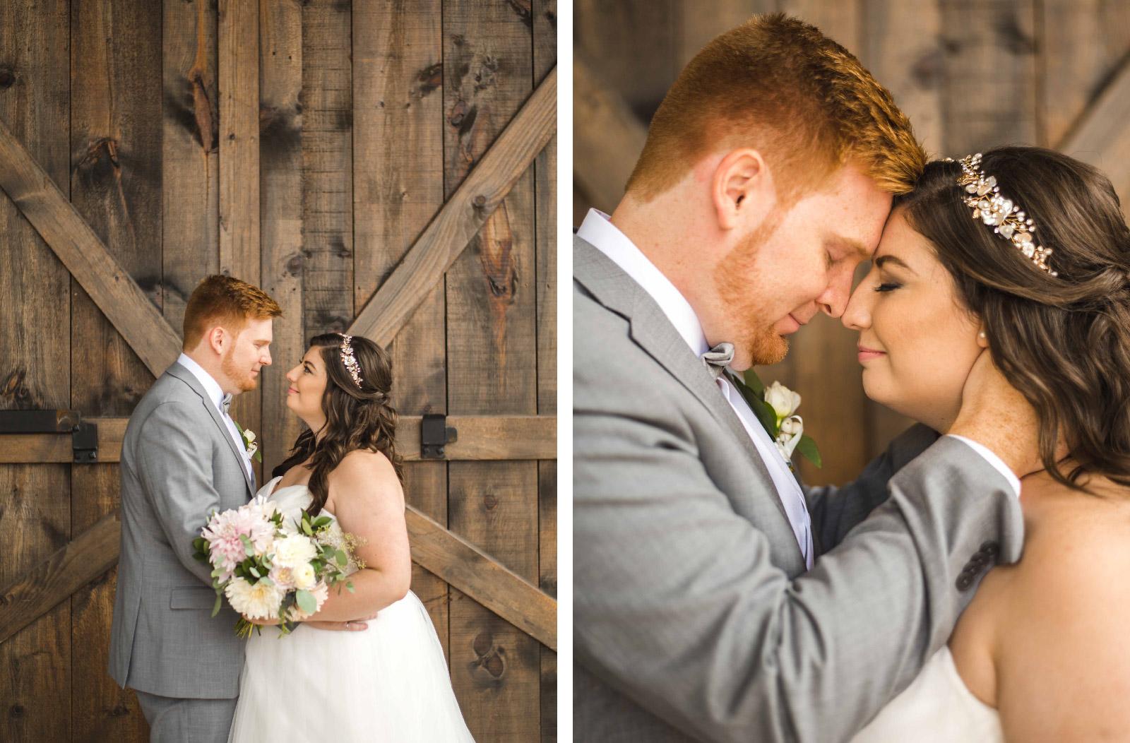James and Laura Portrait Barn Hush Hush Photography & Film Aidan Hennebry Hamilton Wedding Photographer Videographer.jpg
