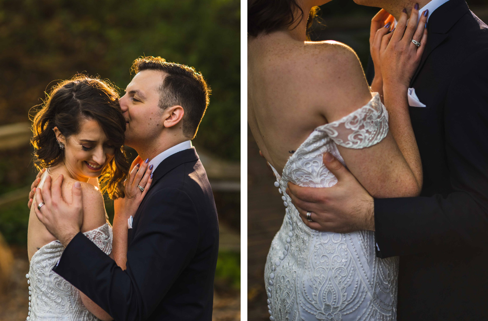 Mike & Allison Snuggle Hush Hush Photography & Film Aidan Hennebry Hamilton Wedding Photographer Videographer-01.jpg