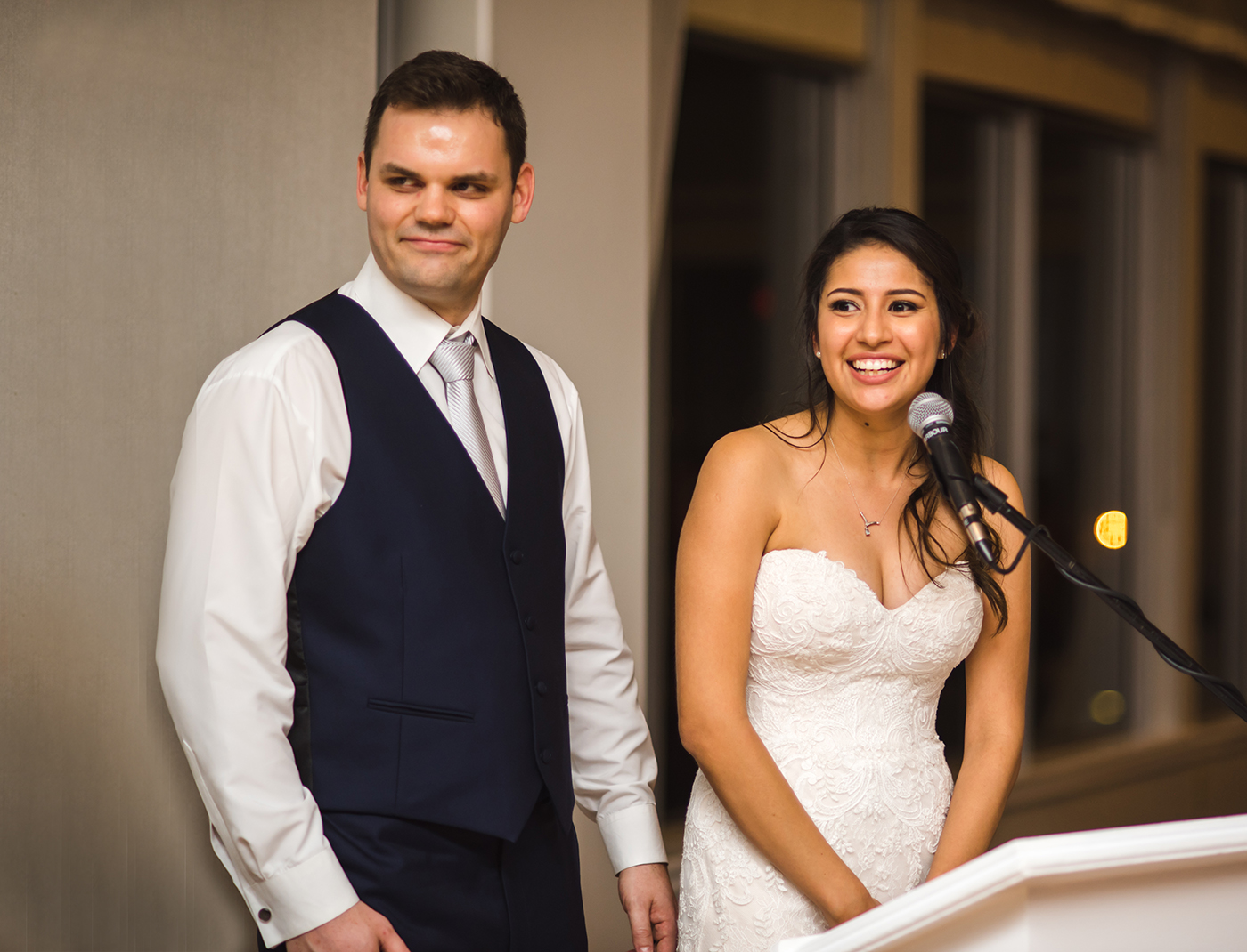 Duncan+&+Gabriela's+Wedding+Oakville+Ontario+Wedding+Photography+Aidan+Hennebry+Hush+Hush+Photography+&+Film.jpg