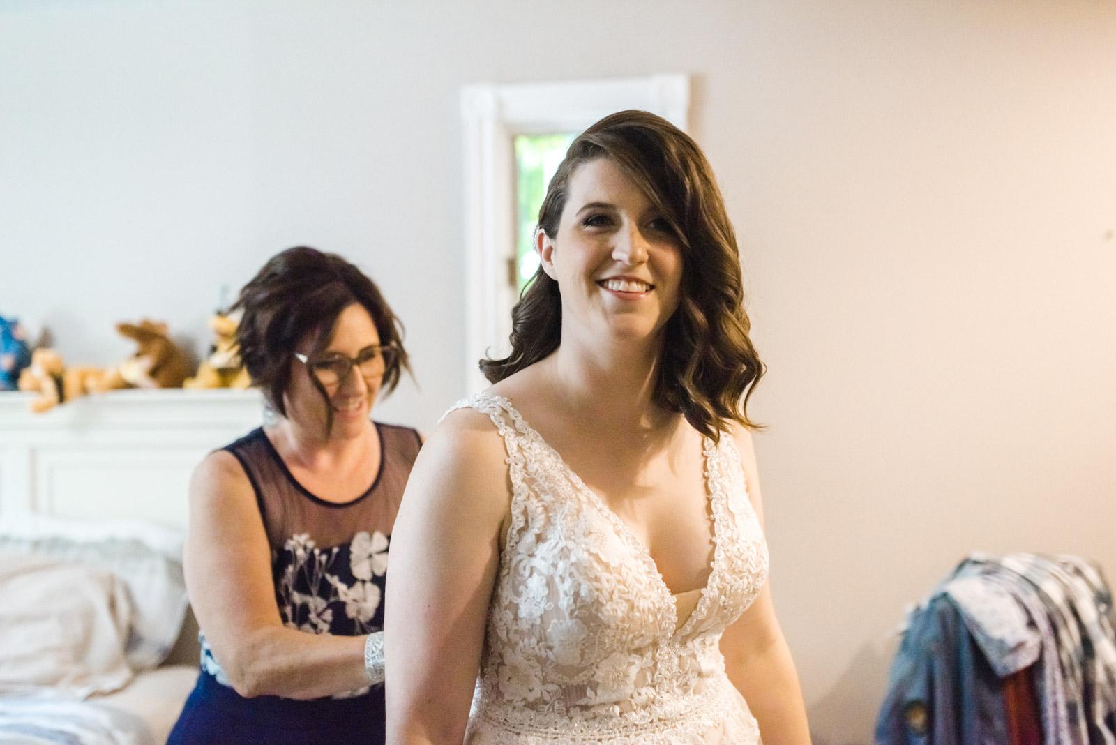 Emerson & Elicia's Golf Course Wedding Aidan & Leanne Hennebry Hamilton Wedding Videographers Photographers Niagara Hush Hush Photography & Film-2.jpg