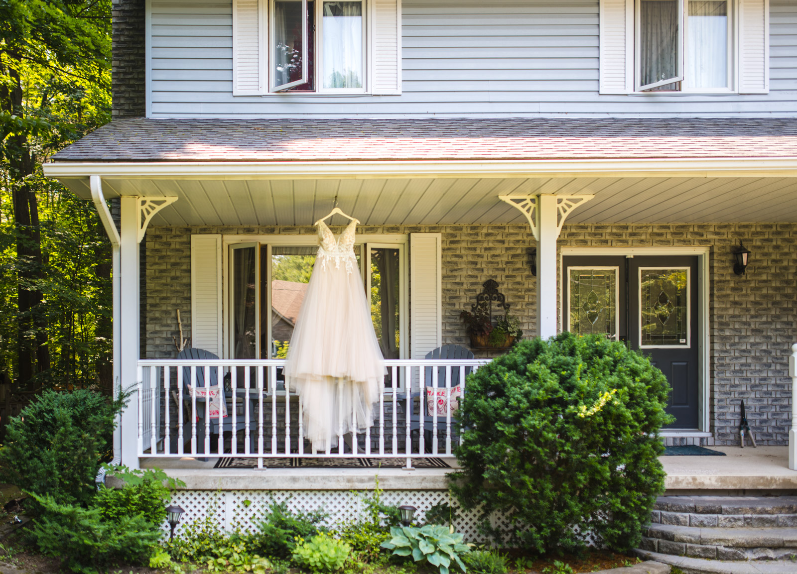 Emerson & Elicia's Golf Course Wedding Aidan & Leanne Hennebry Hamilton Wedding Videographers Photographers Niagara Hush Hush Photography & Film-1.jpg