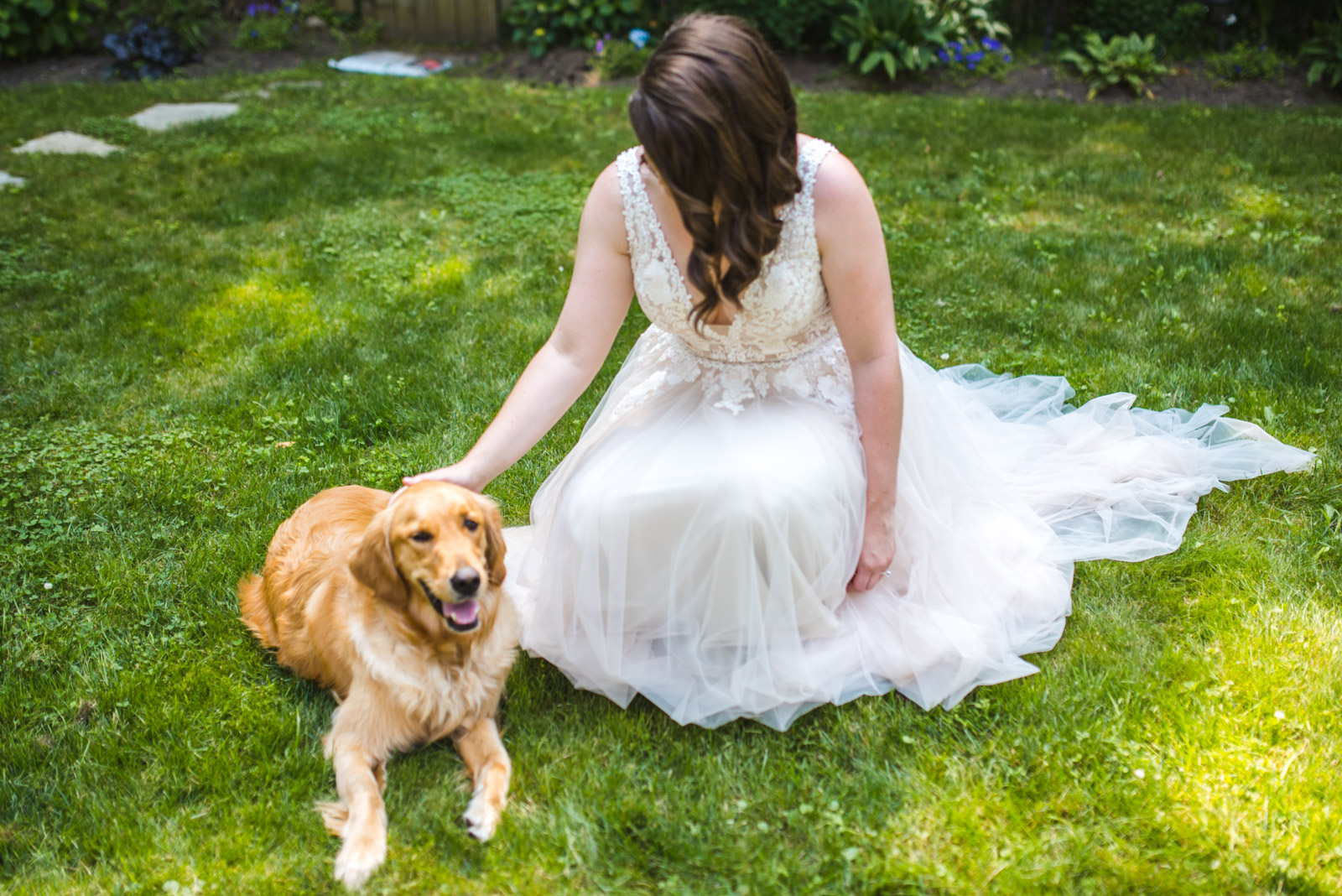 Emerson & Elicia's Golf Course Wedding Aidan & Leanne Hennebry Hamilton Wedding Videographers Photographers Niagara Hush Hush Photography & Film-3.jpg