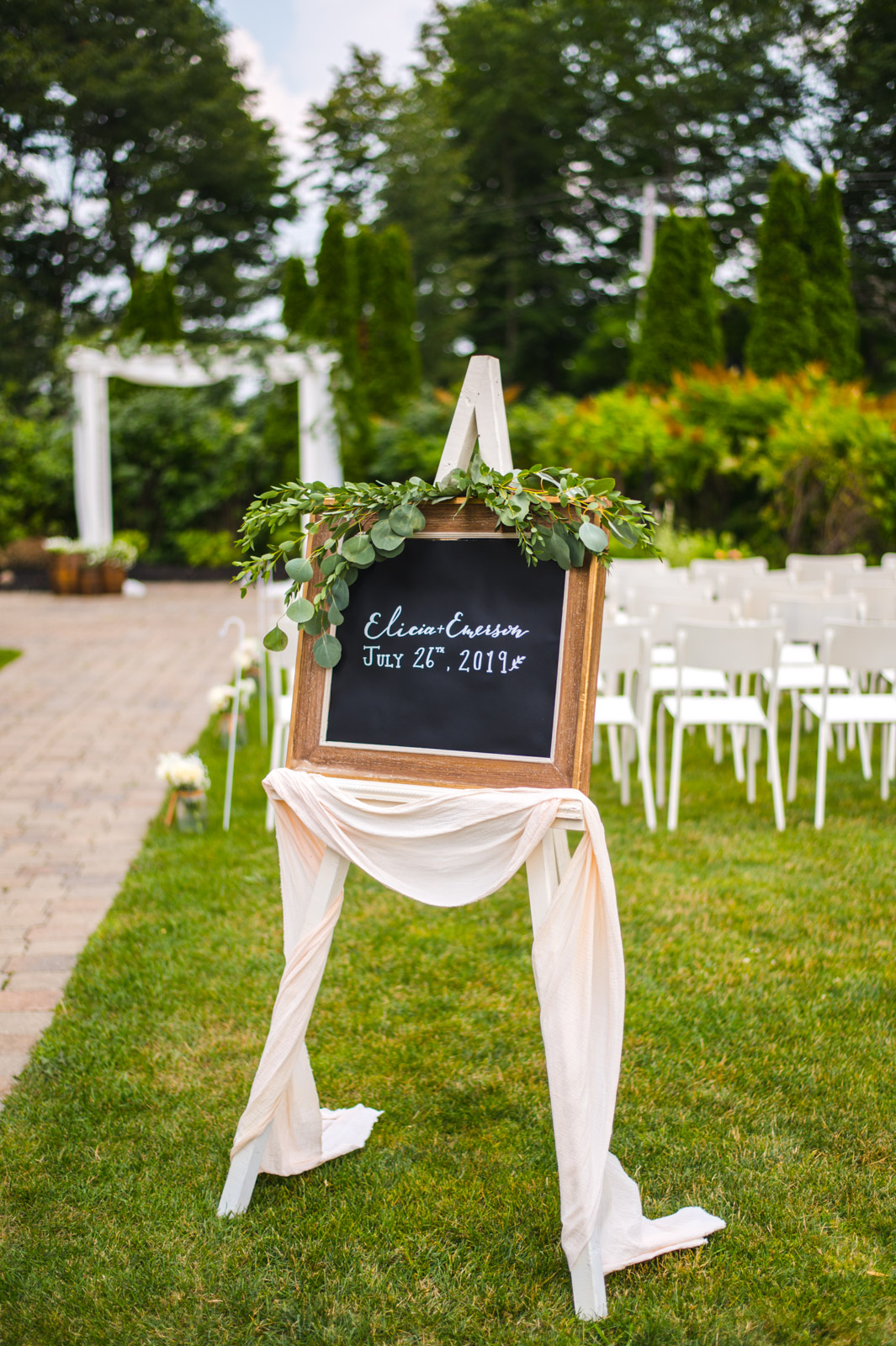 Emerson & Elicia's Golf Course Wedding Aidan & Leanne Hennebry Hamilton Wedding Videographers Photographers Niagara Hush Hush Photography & Film-11.jpg