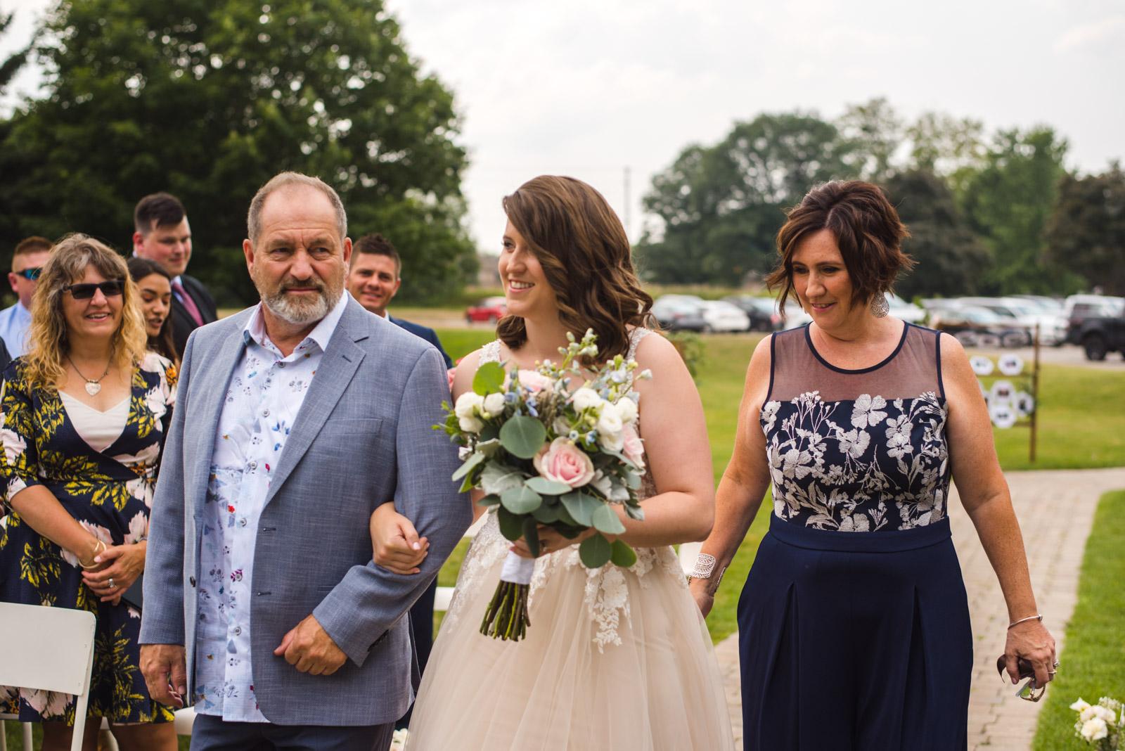 Emerson & Elicia's Golf Course Wedding Aidan & Leanne Hennebry Hamilton Wedding Videographers Photographers Niagara Hush Hush Photography & Film-16.jpg