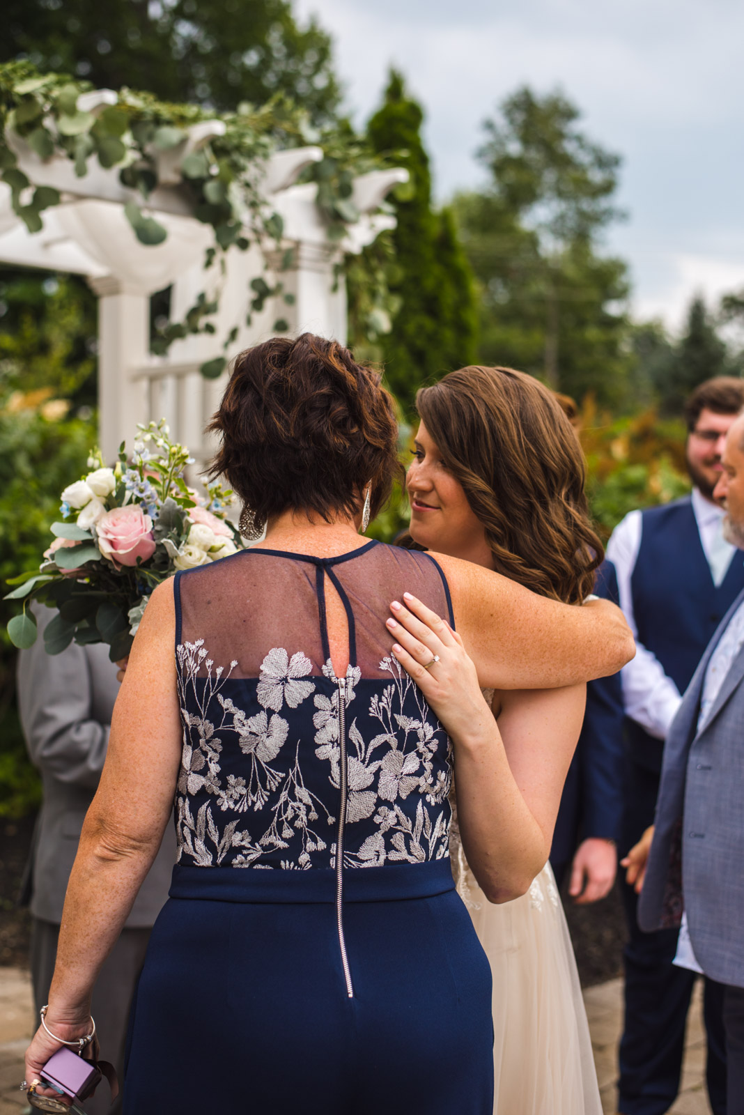 Emerson & Elicia's Golf Course Wedding Aidan & Leanne Hennebry Hamilton Wedding Videographers Photographers Niagara Hush Hush Photography & Film-17.jpg