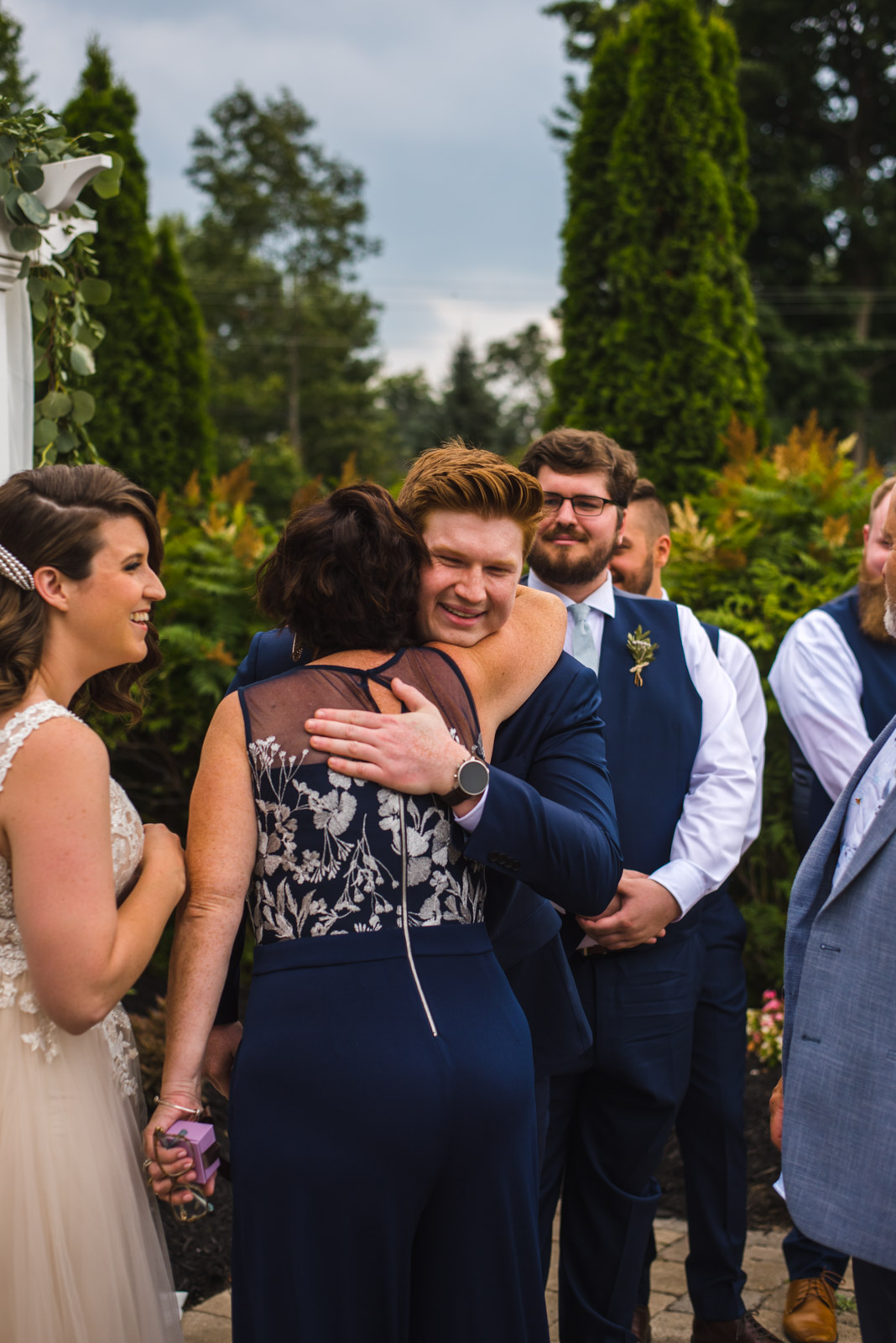 Emerson & Elicia's Golf Course Wedding Aidan & Leanne Hennebry Hamilton Wedding Videographers Photographers Niagara Hush Hush Photography & Film-18.jpg