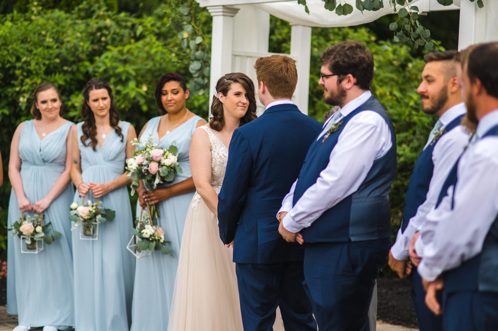 Emerson & Elicia's Golf Course Wedding Aidan & Leanne Hennebry Hamilton Wedding Videographers Photographers Niagara Hush Hush Photography & Film-19.jpg