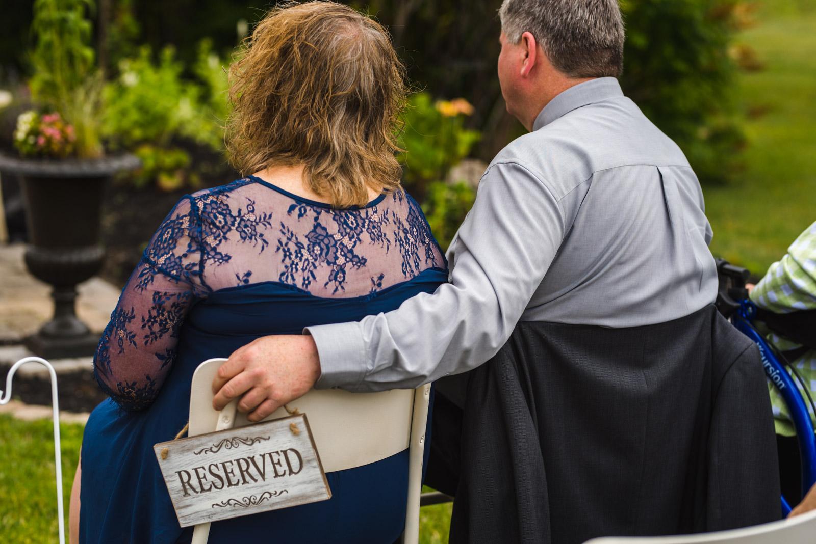 Emerson & Elicia's Golf Course Wedding Aidan & Leanne Hennebry Hamilton Wedding Videographers Photographers Niagara Hush Hush Photography & Film-20.jpg