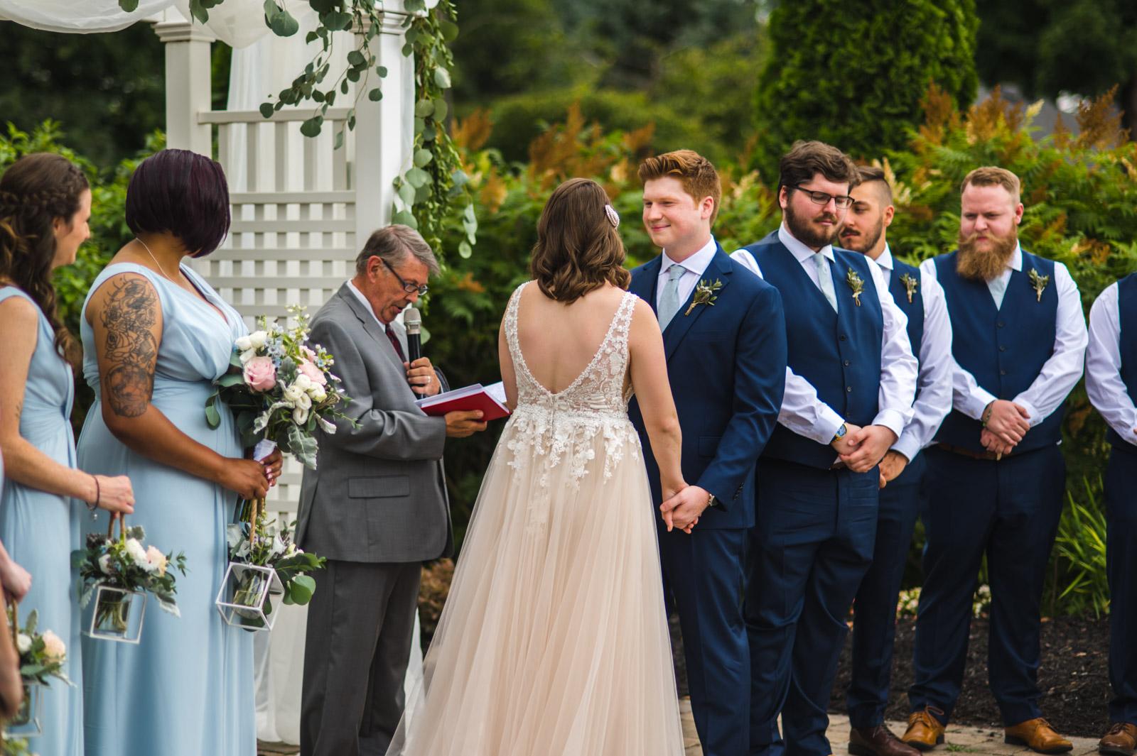 Emerson & Elicia's Golf Course Wedding Aidan & Leanne Hennebry Hamilton Wedding Videographers Photographers Niagara Hush Hush Photography & Film-21.jpg