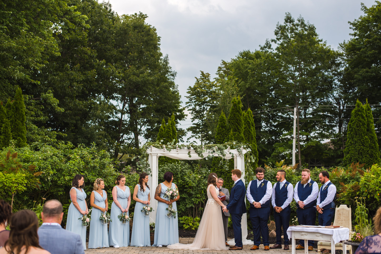 Emerson & Elicia's Golf Course Wedding Aidan & Leanne Hennebry Hamilton Wedding Videographers Photographers Niagara Hush Hush Photography & Film-22.jpg