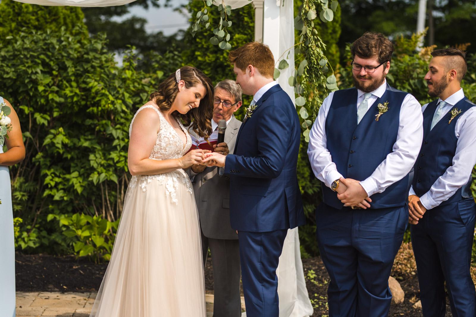 Emerson & Elicia's Golf Course Wedding Aidan & Leanne Hennebry Hamilton Wedding Videographers Photographers Niagara Hush Hush Photography & Film-23.jpg